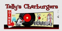 Telly's Charburgers