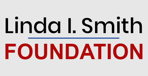 Linda I Smith Foundation